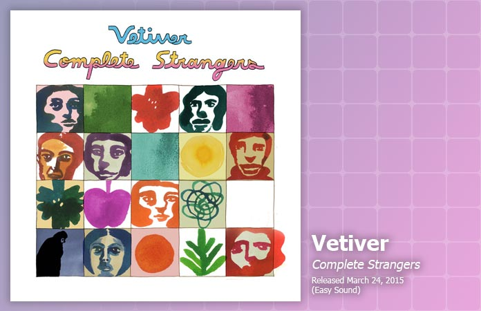 vetiver-complete-strangers-review-header-graphic