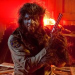 DVD Review: <em>Wolfcop</em>
