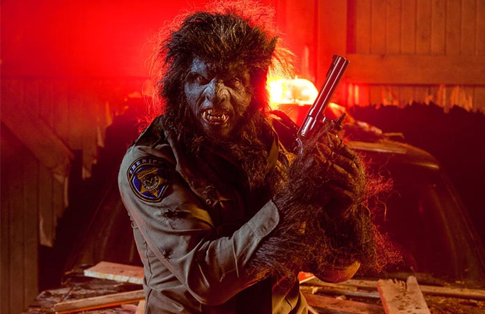 wolfcop-dvd-review-header-graphic