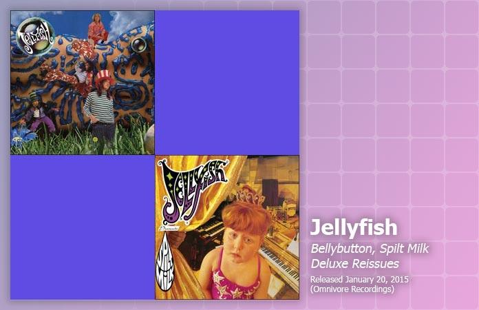jellyfish-bellybutton-spilt-milk-deluxe-reissues-review-header-graphic