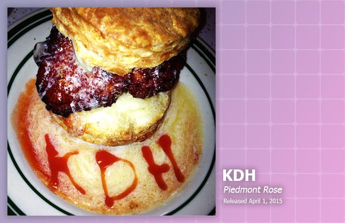 kdh-piedmont-rose-review-header-graphic