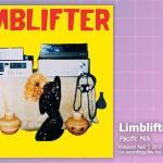 Music Review: Limblifter, <em>Pacific Milk</em>