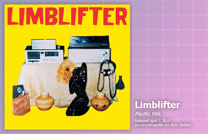 limblifter-pacific-milk-review-header-graphic