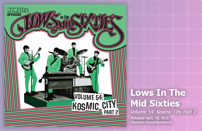 lows-in-the-mid-sixties-review-header-graphic
