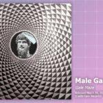 Music Review: Male Gaze, <em>Gale Maze</em>