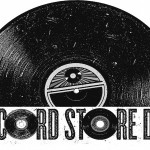 Record Store Day 2015: What To Look For