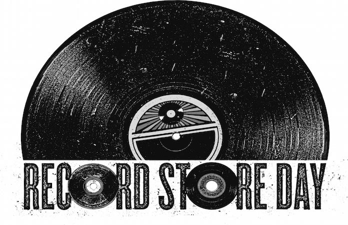 record-store-day-2015-header-graphic