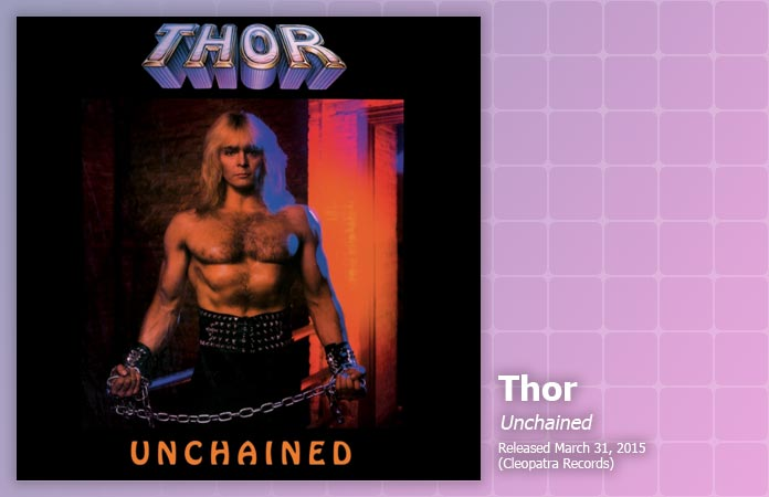 thor-unchained-review-header-graphic
