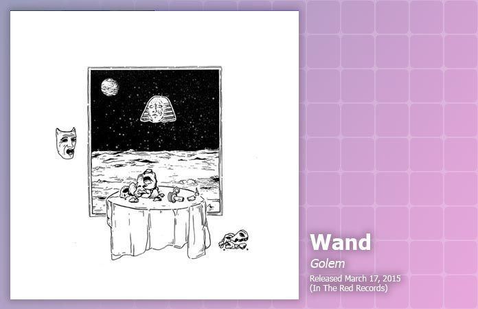 wand-golem-review-header-graphic