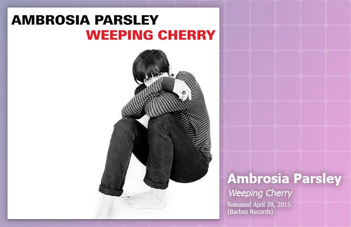 ambrosia-parsley-weeping-cherry-review-header-graphic