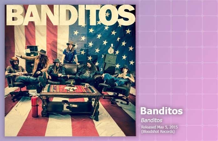 banditos-banditos-review-header-graphic