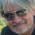 Interview: Composer Claudio Simonetti of Goblin