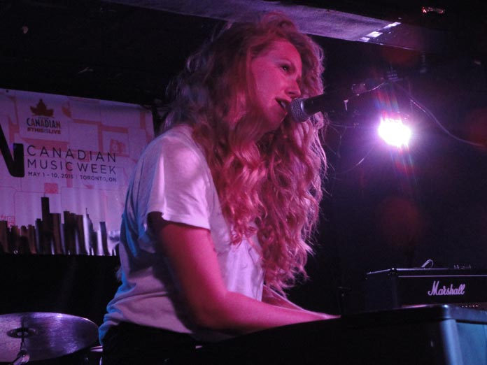 cmw-2015-toronto-women-in-music-header-graphic