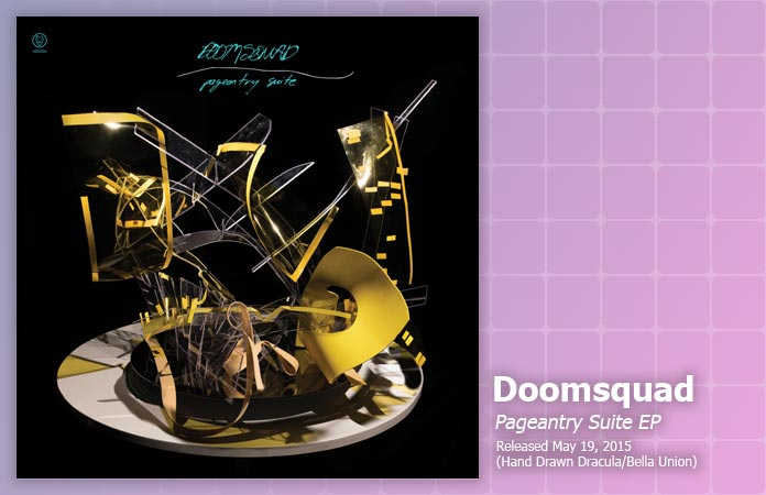 doomsquad-pageantry-suite-ep-review-header-graphic