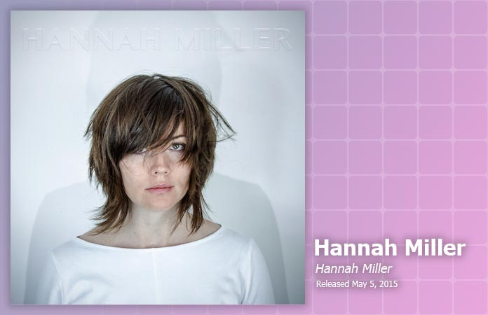 hannah-miller-review-header-graphic