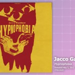 Music Review: Jacco Gardner, <em>Hypnophobia</em>