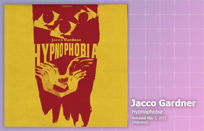 jacco-gardner-hypnophobia-review-header-graphic