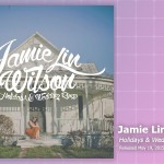 Music Review: Jamie Lin Wilson, <em>Holidays & Wedding Rings</em>
