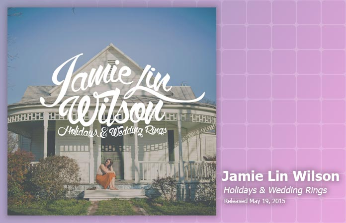 jamie-lin-wilson-holidays-wedding-rings-review-header-graphic