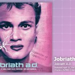 DVD and Music Review: <em>Jobriath A.D.</em>