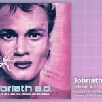 DVD and Music Review: <em>Jobriath A.D.</em>