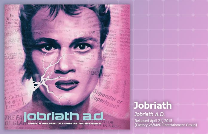 jobriath-ad-dvd-music-review-header-graphic
