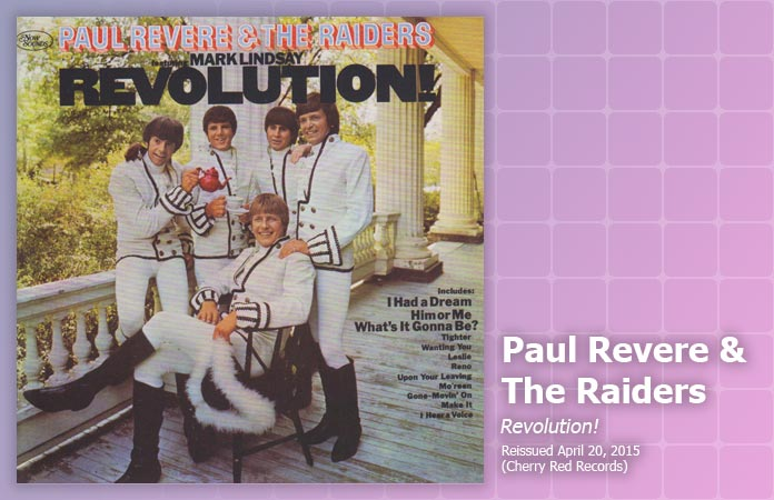paul-revere-and-the-raiders-revolution-review-header-graphic