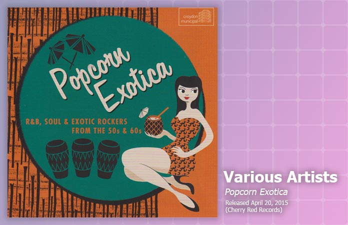 popcorn-exotica-review-header-graphic