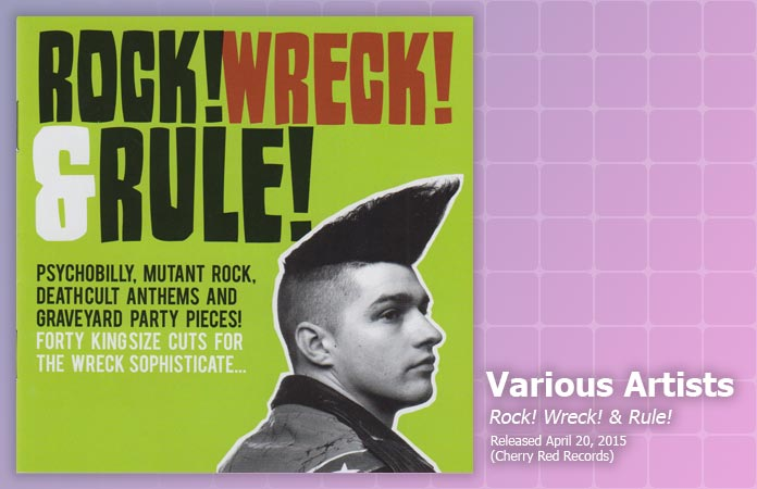 rock-wreck-and-rule-review-header-graphic