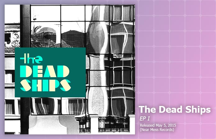 the-dead-ships-EP-I-review-header-graphic