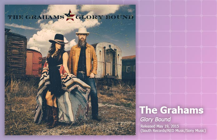 the-grahams-glory-bound-review-header-graphic
