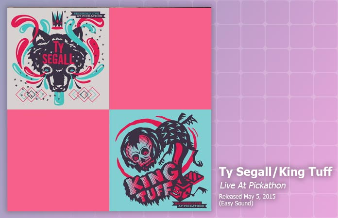 ty-segall-king-tuff-live-at-pickathon-review-header-graphic
