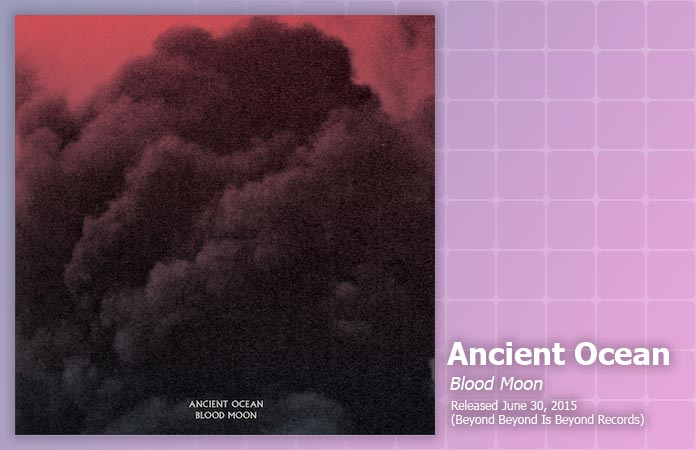 ancient-ocean-blood-moon-review-header-graphic