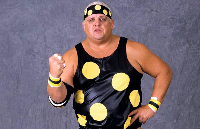 dusty-rhodes-farewell-to-the-american-dream-header-graphic