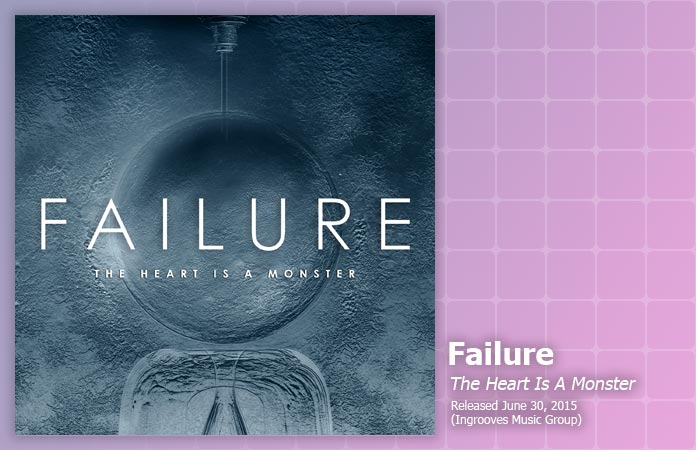 failure-the-heart-is-a-monster-review-header-graphic