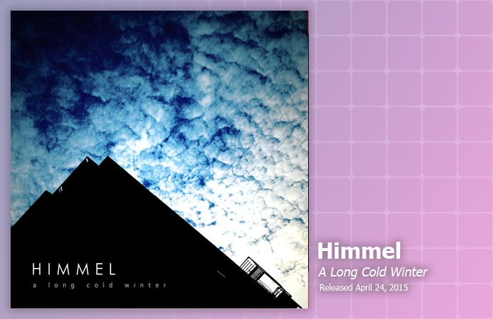 himmel-a-long-cold-winter-review-header-graphic
