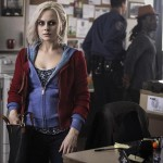 <em>iZombie</em> Is Another Entertaining Win For The CW