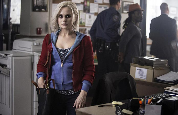 izombie-is-another-entertaining-win-for-the-cw-header-graphic