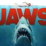 <em>Jaws</em> Stalks Theaters Again This Summer