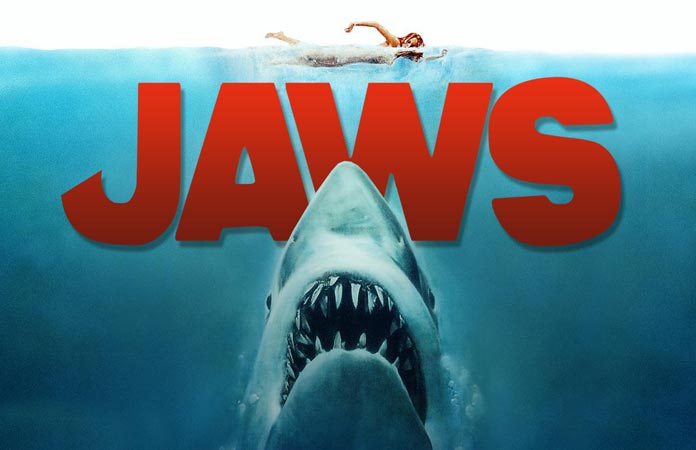 jaws-stalks-theaters-again-this-summer-header-graphic
