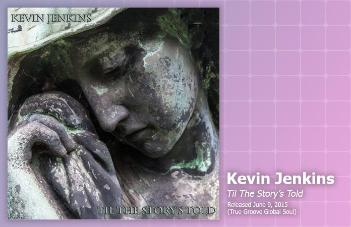 kevin-jenkins-til-the-storys-told-review-header-graphic