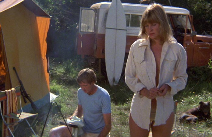long-weekend-blu-ray-review-header-graphic