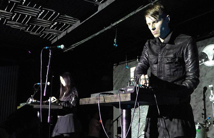 nxne-2015-cold-cave 1-graphic