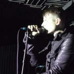 nxne-2015-cold-cave-2-graphic