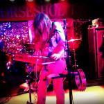 NXNE 2015 Review: Jacco Gardner at The Horseshoe Tavern