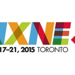 NXNE 2015 Review: From APTBS To Zola Jesus