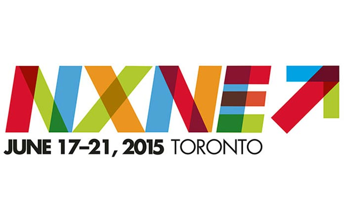nxne-2015-reviews-header-graphic