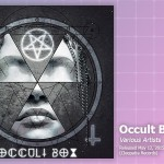 Music Review, Various Artists, <em>Occult Box</em>