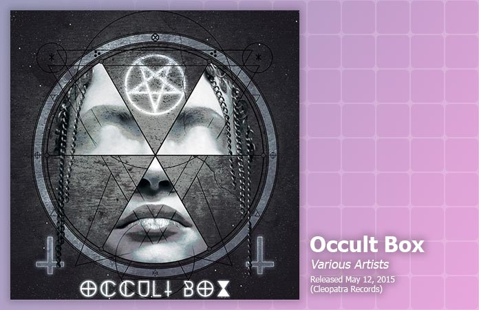 occult-box-review-header-graphic
