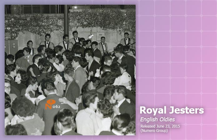 royal-jesters-english-oldies-review-header-graphic